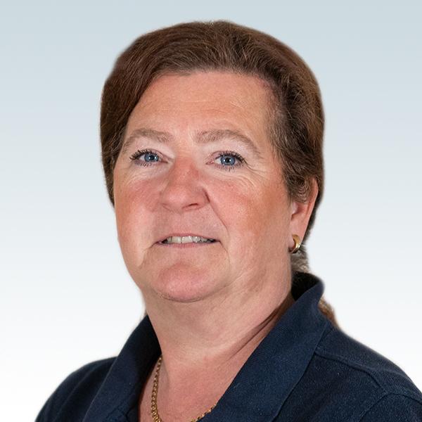 Angelica Grundäng