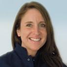 Ann-Louise Karlsson