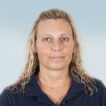 Anna-Lena Wellbrant