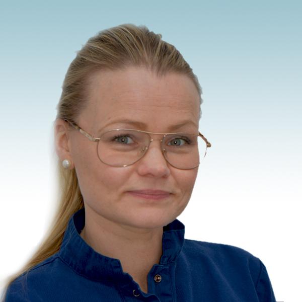 Cecilia Sommebäck Persson