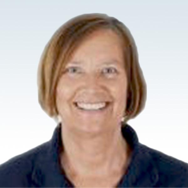Doris Lundgren