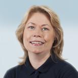Eila Talman