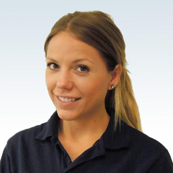 Elina Jansson