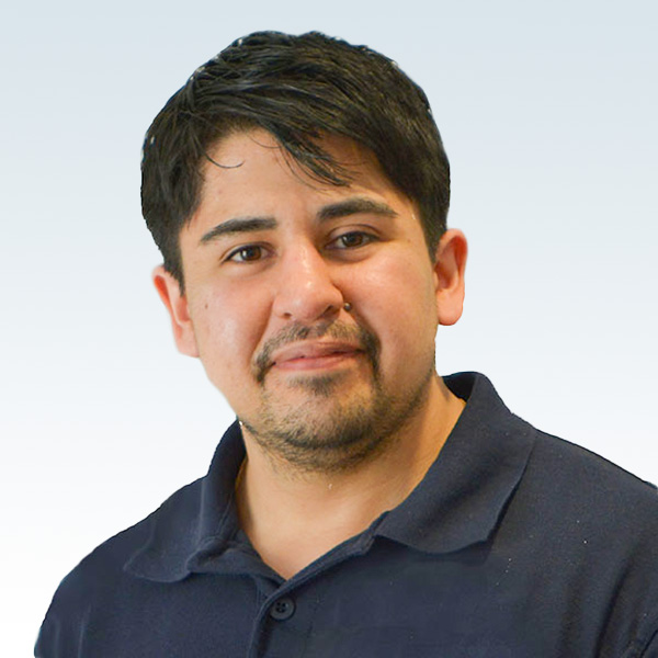 Emilio Pezoa Marchandon