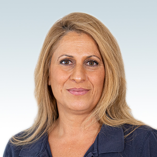 Tandsköterska Guller Bulut