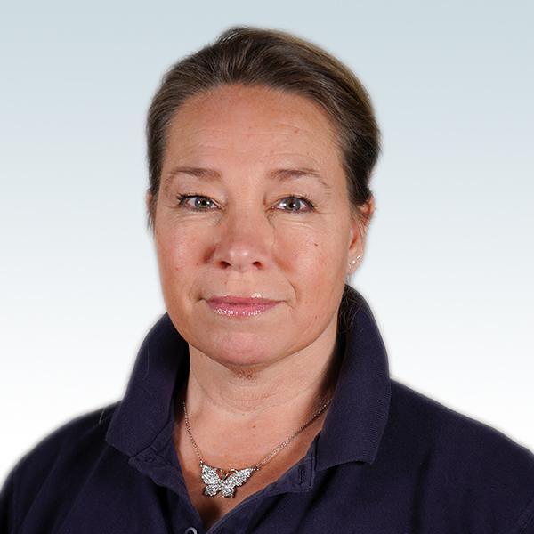 Helena Erös