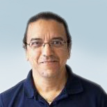 Jairo Vasquez-Guzman