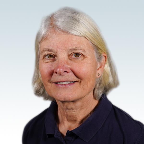 Spec.Tdl. Protetik Marie Fennö