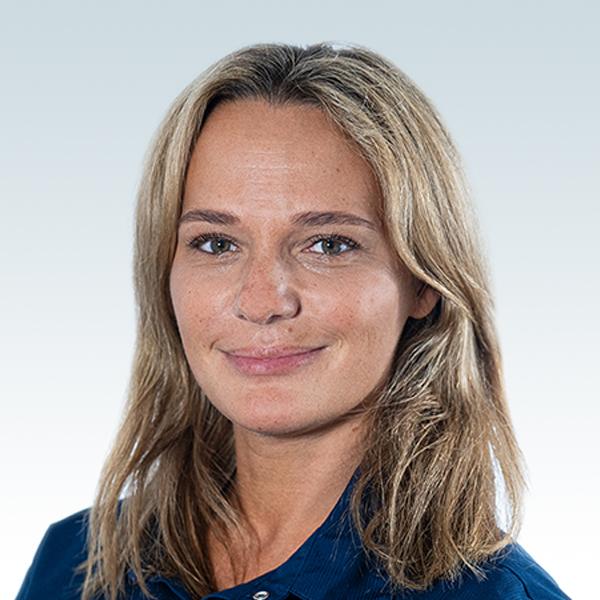 Marianna Medvinska
