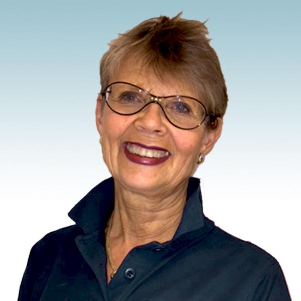 Marthe Waerhaug