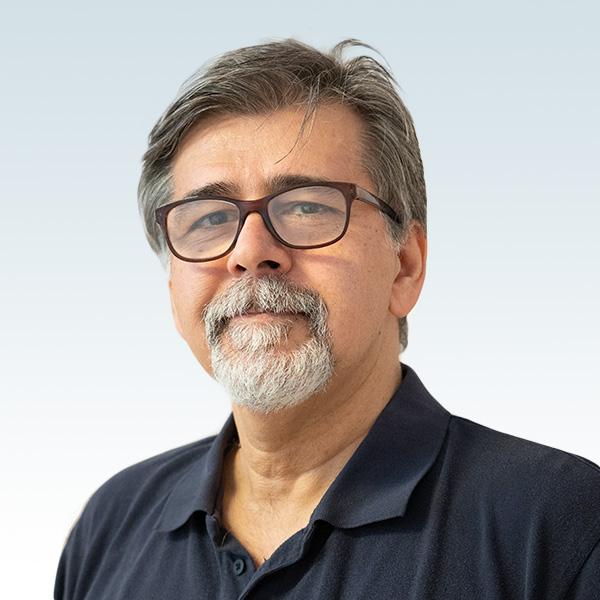 Nader Safa