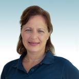 Nanette Juterbock
