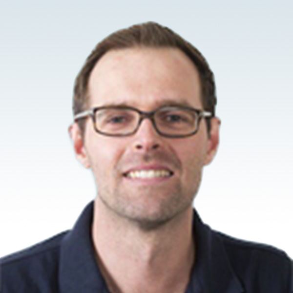 Tandläkare Petrus Thelander