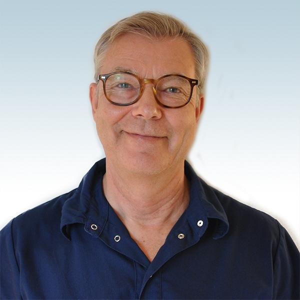Rickard Axelsson