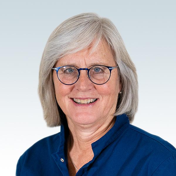 Ulla Johansson