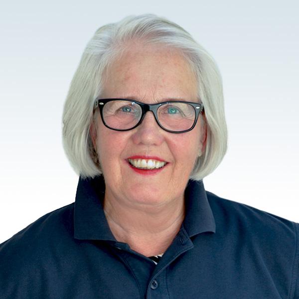 Ulla Lager