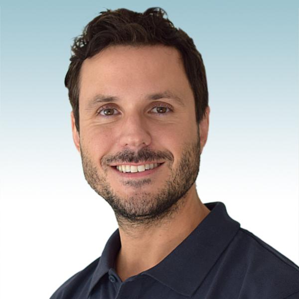 Tandläkare Vigert Sjözing