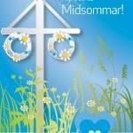 Glad_midsommarkort_outline