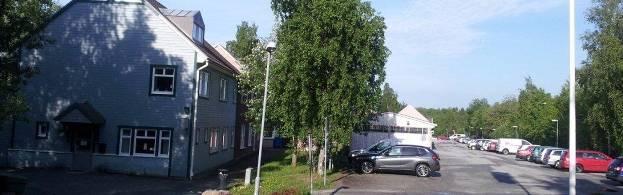 Tandläkare i Upplands Väsby-Bollstanäs