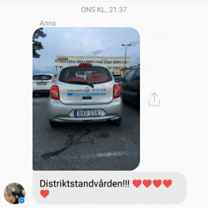 Mobil_bil