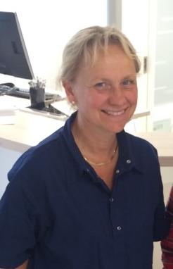 Fridhemsplan, Sankt Eriksgatan 24, tandläkare Anna Velander