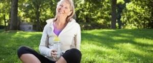 Fluor stärker tänderna