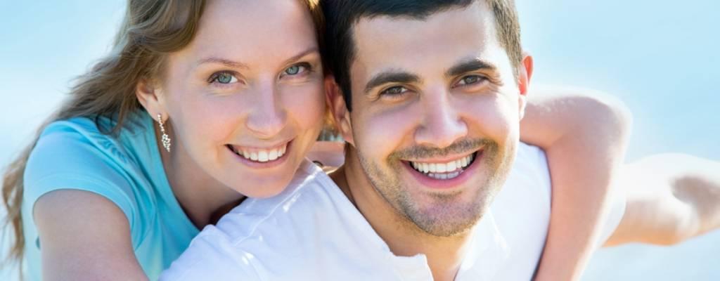Tandvårdsguide att ladda ner