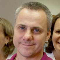 Peter Karlsson Leg. tandläkare