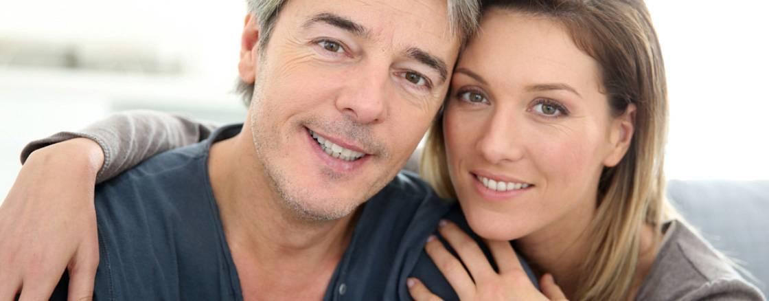 gratis tandvård ålder stockholm