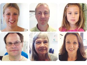 Tandläkare i Stockholm recensioner